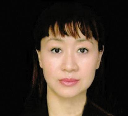 李薇获新生《傲剑》社交系统大揭秘