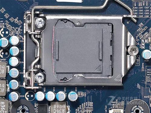 小型塔式服务器 戴尔PowerEdge T110热卖