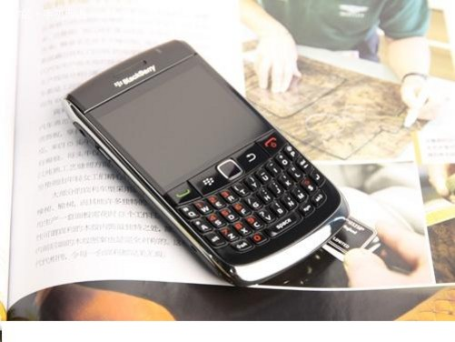 中国黑莓开�y�d_黑莓blackberry curve 震撼来席