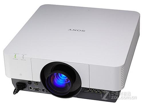索尼VPL-F700HL 今日爆款出售:320000元
