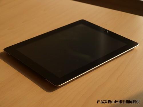 继续暴跌 WIFI版苹果iPad2降至3799元_南京平