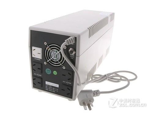 自动稳压 山特K1000-PRO太原促销596元