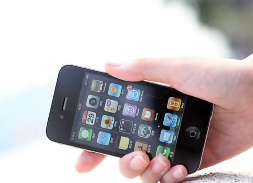 苹果战场王iphone416416g手机小米4700元仅售手机4刺激行货平板图片