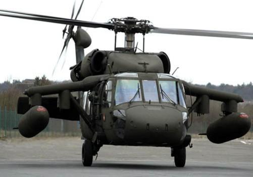 在1982年的英阿马岛战争中,英国出动了近百架武直升机.三是掩护机降.