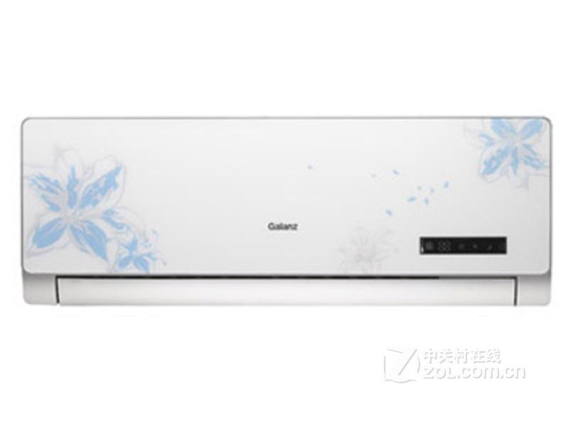 格兰仕空调1.5匹销售kfr-32gw/dlc39-130(2)