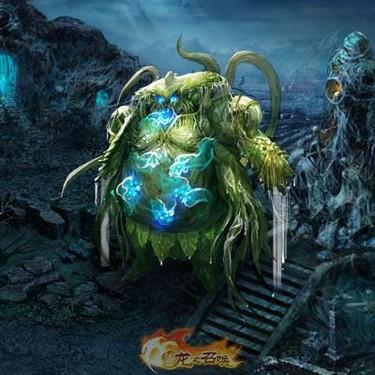 《龙之召唤》全新惊喜开启神秘副本大门