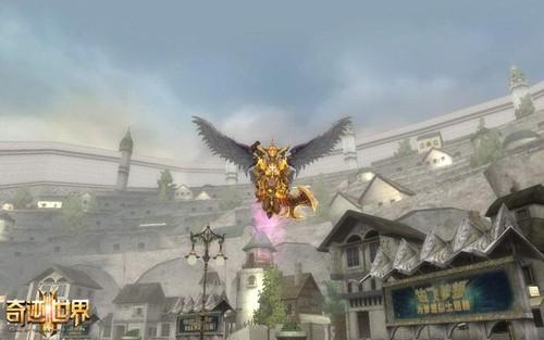 《奇迹世界2》6.27限量内测活码全攻略
