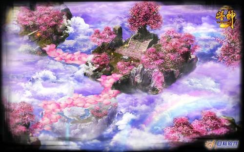 王城上方的浮空岛.jpg