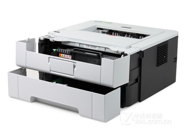 联想 lj2400 产品类型 黑白激光打印机 产品定位 个人办公 最大打印