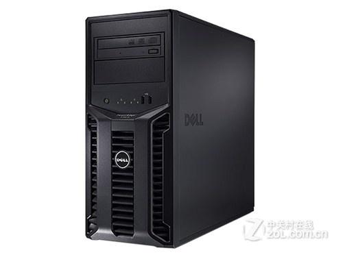 性价比推荐 戴尔T110 II太原售价5035元