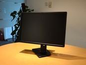 观看更享受 戴尔U2412M宽屏仅售1299元