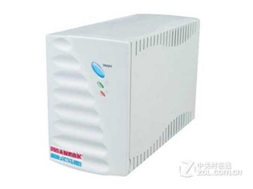 全可靠电力 山特MT500 新疆乌鲁木齐售价200元
