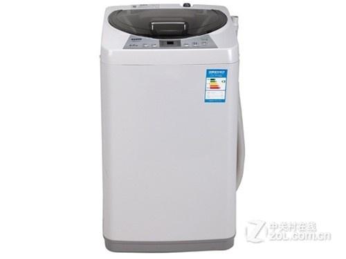 程序设计迷你洗衣机 三洋xqb30-mini1特价