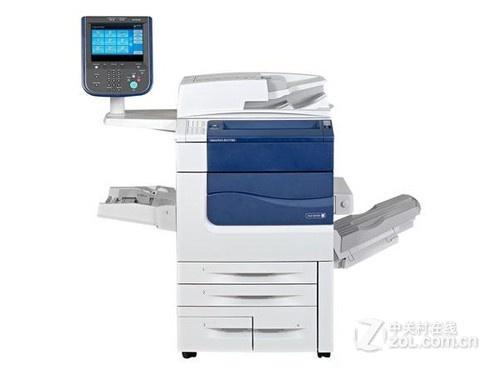 5富士施乐AP-V 6680CPS售292600元