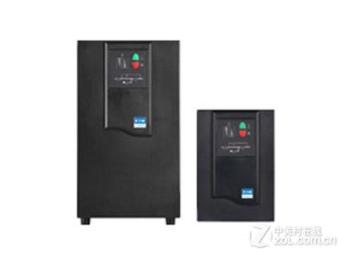 1安全稳定可靠伊顿DX3000CXL银川低价售