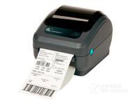 热敏打印机斑马GK420d低价促销仅2300元