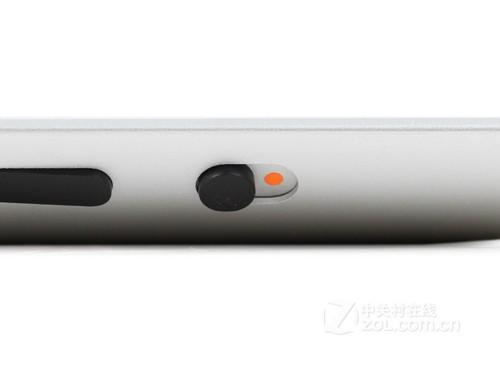 苹果iPad 2(32GB\/WIFI+3G版)低价热卖_长沙平