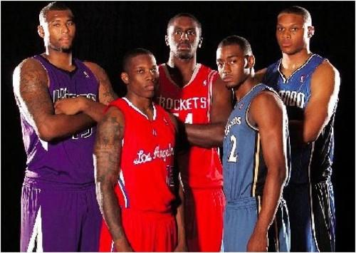 无兄弟 不篮球 来 兄弟篮球 共拼搏