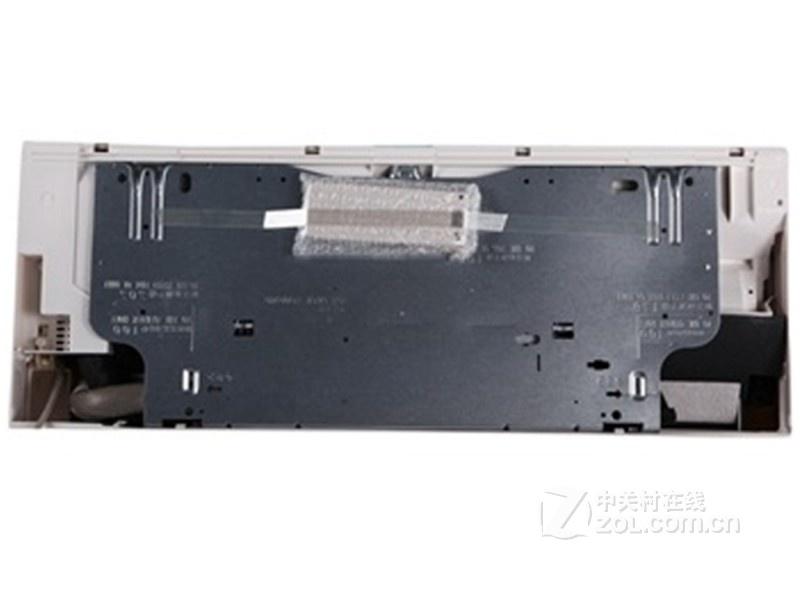 三菱电机空调msz-re12va大1.5p冷暖变频壁挂