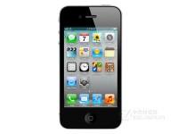 iPhone 4S正品大陆行货 2390元全国联保