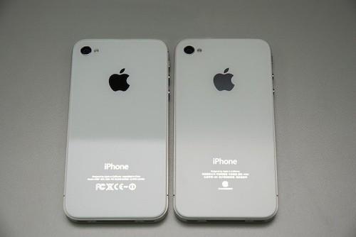 苹果iphone 4s(16g)