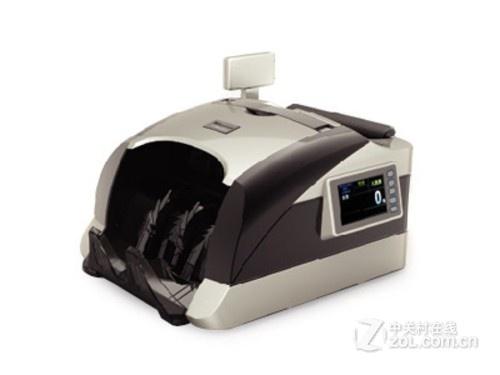银行专业点钞机维融 JBYD-N76(C)热销中