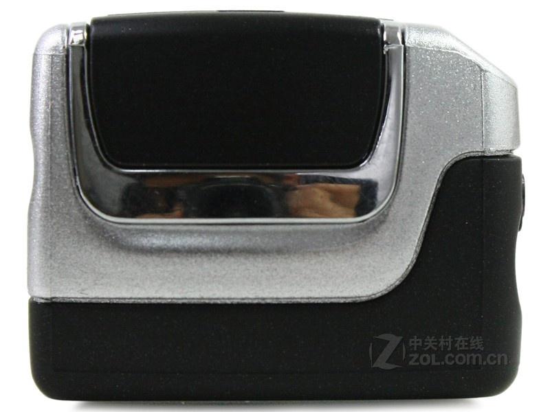 艾尼提 无线蓝牙扫描仪A651BT