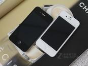 长沙苹果4S全新正品国行仅699元可送货