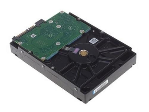 三星nm-0802移动硬盘插在win7系统的电脑上,不识别是怎么回事?