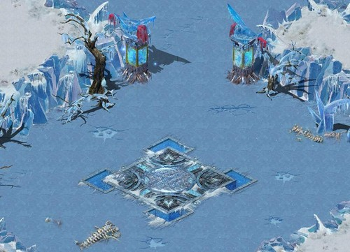 《预言2》智能三本模式 普本H本超级本