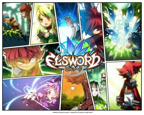 游戏漫画般的界面和可爱的角色引起了日系动漫迷们不