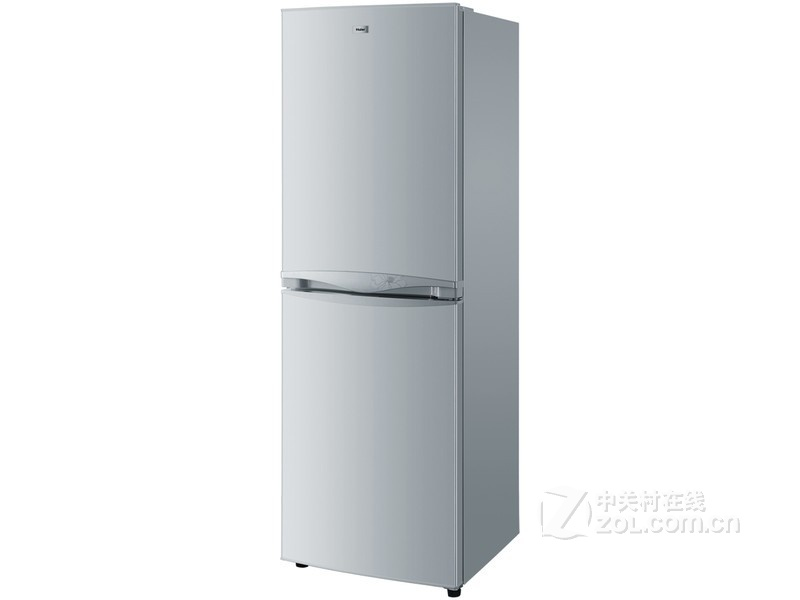 海尔冰箱bcd-226tx现货供应¥2299