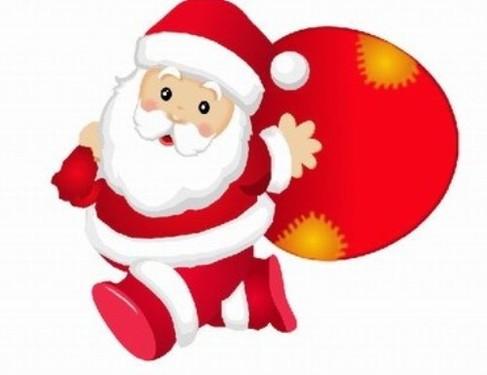 末世平安夜圣诞节你必须熟知游戏矮人