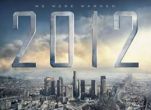 《预言OL》2012将至 发船票模拟逃生