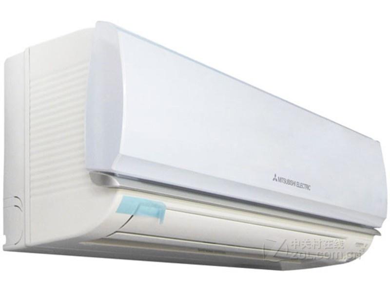 三菱电机空调1.5p变频冷暖壁挂msz-byg12va