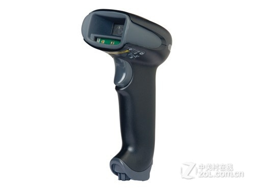 高效率识别 福州MS-1900GSR售价1100