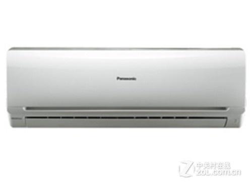 南京松下1.5P变频空调G13KF1仅售3099元