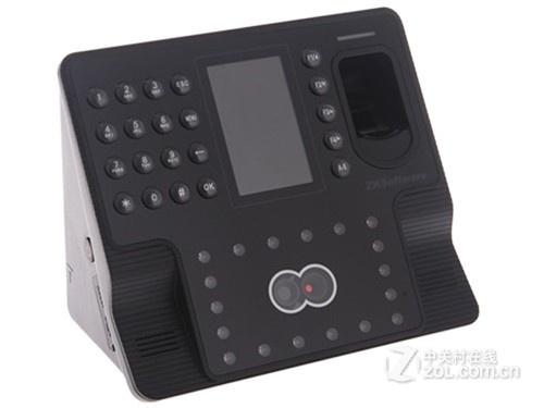 中控IFACE102售价580元