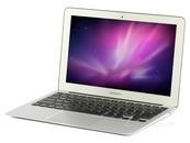 时尚的外观苹果MacBook Air银川低价售