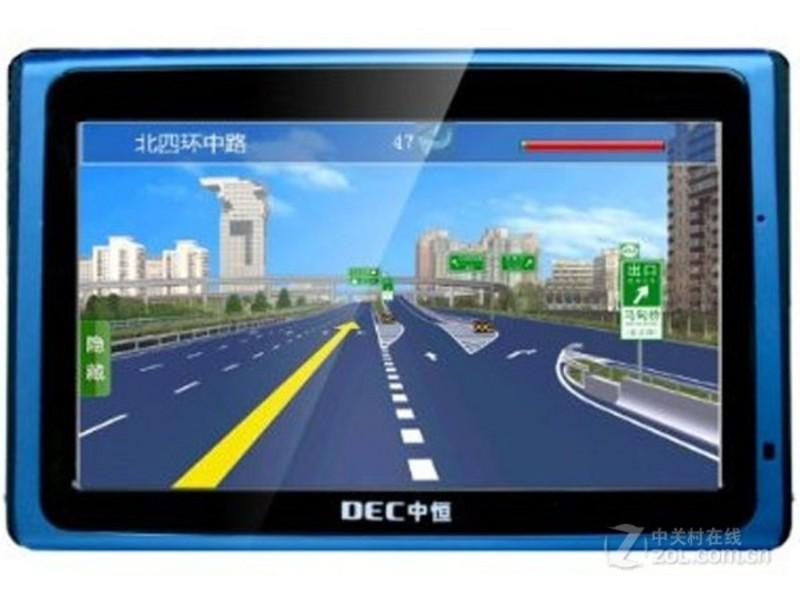 武汉凯立德车载导航仪地图升级专业升级地图
