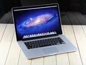 苹果 MacBook Pro(MJLT2CH/A)售16100元