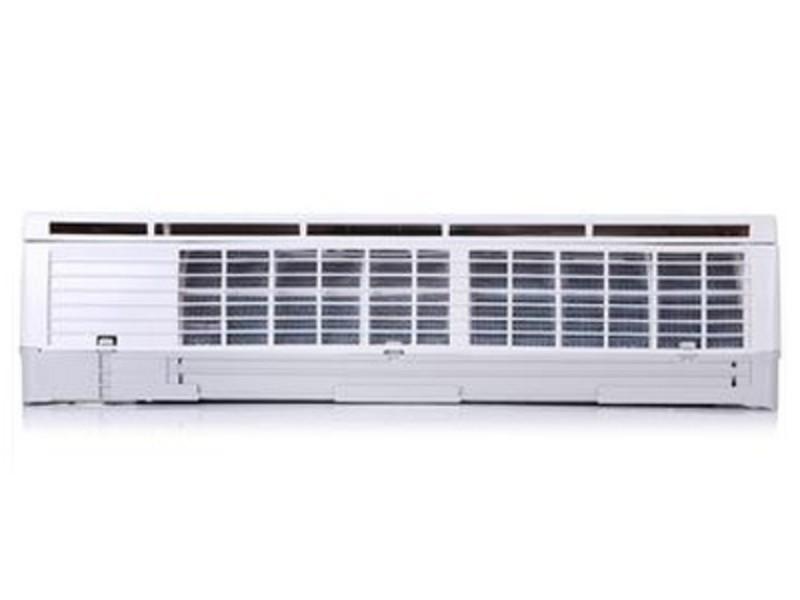 格兰仕大1p冷暖变频空调kfr-26gw/rdvdl9