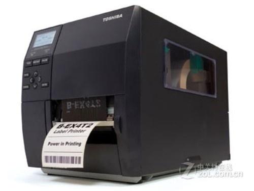 高性能打印机 福州东芝B-EX4T2售9500