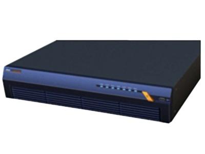 中兴M900 16A服务器高效配置售31500元