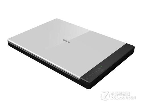 明基K816商用扫描仪 南宁文拓出售:999元