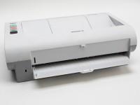 高速文档扫描仪 佳能M140济南6588元