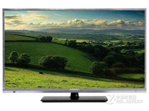 最受欢迎42寸液晶电视 康佳led42e330ce