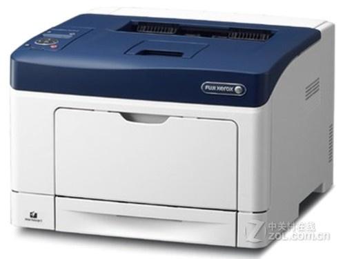 富士施乐P355d激光打印机 太原柯美促销