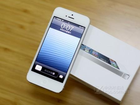 秒杀乐视苹果苹果iPhone5清仓1500元-手机i苹果手机整人图片