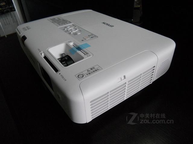 爱普生EB-C760X  兰州现货报价9900元